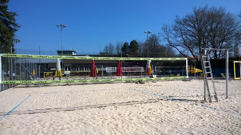 foto_beachcenter