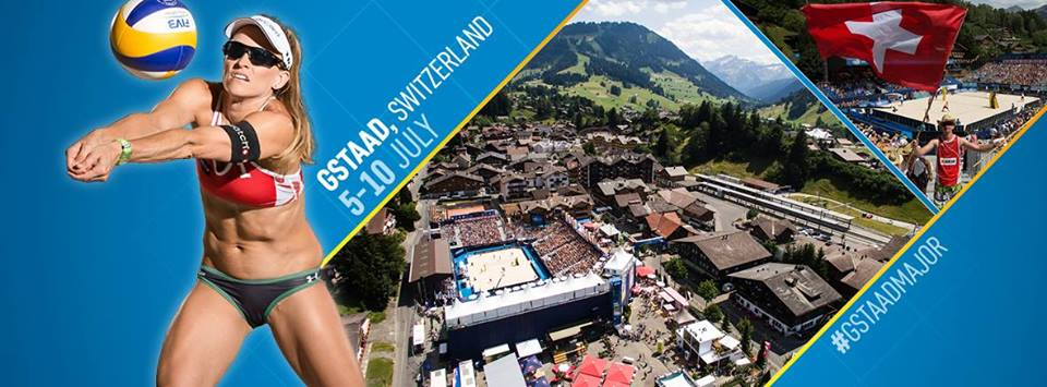 Gstaad 2016